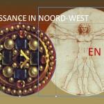 RENAISSANCE2 - kopie